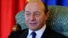 Траян Бэсеску: Молдова парафирует в Вильнюсе документы с ЕС