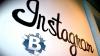 """""""ВКонтакте"""" можно встраивать видео из Instagram"""