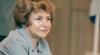 Европарламентарий: Украина больше Молдовы заинтересована в евроинтеграции
