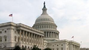 Конгресс США приветствует декларацию молдавского парламента по ситуации в Приднестровье