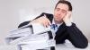 Хронический недостаток сна вызывает переедание