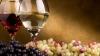 Роспотребнадзор может ограничить поставки молдавского вина