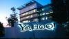 Google уступил лидерство в США Yahoo