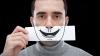 Исследование: по сообщениям можно вычислить людей, которые что-то скрывают