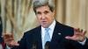 Госсекретарь США Джон Керри уверен, что Молдова парафирует Соглашение об ассоциации с ЕС