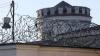 В Приднестровье милиция разыскивает сбежавшего из тюрьмы молодого человека