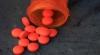 Полиция Таиланда изъяла почти миллион таблеток метамфетамина