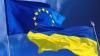 """""""Соглашение Украины с ЕС не ограничит ее отношения с РФ"""""""