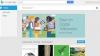 В Google Play появились учебники