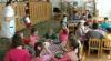 Дети школ и детсадов Хынчешт не обеспечены необходимым количеством продуктов питания