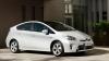 Toyota Prius станет первым серийным гибридом с индукционной зарядкой