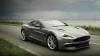 В Испании пресечена «пиратская сборка» Aston Martin