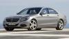 Составлен рейтинг лучших автомобилей для невысоких водителей