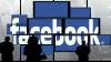 Facebook отправит пользователей в «прошлое»