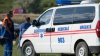 Возросло количество обращений в муниципальную больницу скорой помощи