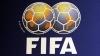 Сборная Молдовы поднялась в рейтинге ФИФА на две строчки