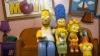 """Lego запустит специальную серию с персонажами из """"Симпсонов"""""""