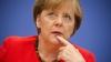 Меркель: Грецию не следовало принимать в еврозону