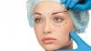 Эксперты: Любая пластическая операция имеет серьезные психологические последствия