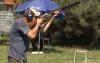 В Кишиневе состоялся финал  чемпионата по стендовой стрельбе