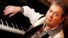 Песни Михая Чобану отражают радость и печаль молдавского народа