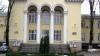 Министерство здравоохранения и Агентство по лекарствам обвиняются в отсутствии прозрачности при разработке проекта решения