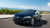 Автомобиль Tesla Model S признан рекордно безопасным