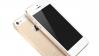 Новые подробности об iPhone 5S и 5С