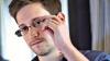 Адвокат Сноудена: Ему надо работать, он небогатый человек