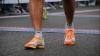 В Мехико из-за нагрузок погиб марафонец