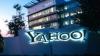 В Yahoo! назначили нового председателя правления