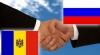 """""""Европейские устремления Молдовы могут отрицательно повлиять на торговые отношения с Россией"""""""