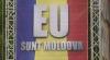 Завершающий аккорд кампании Publika TV «Молдова –это я»