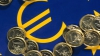 Экономика еврозоны вышла из рецессии