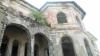 Большинство природных и архитектурных памятников Молдовы забыты властями