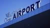 Кишиневский международный аэропорт сдан в концессию российской компании Komaks