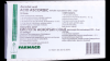 Агентство по лекарствам распорядилось снять с продажи аскорбиновую кислоту
