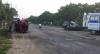Водитель микроавтобуса, попавшего  в аварию под Чимишлией, ранее был санкционирован за превышение скорости
