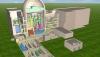 В Иордании построят первый в стране ядерный реактор