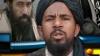 Глава Аль-Каиды обвиняет США в заговоре