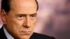 Сильвио Берлускони намерен продолжить политическую карьеру