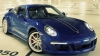 Porsche построила специальный 911 для своих друзей в Facebook