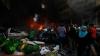 Взрыв у штаб-квартиры «Хезболлы» в Бейруте: погибли не менее 20 человек