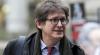 Британские власти пытались заставить The Guardian уничтожить материалы Сноудена