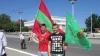 Приднестровские дети поедут на экскурсию в Россию