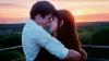 """Исследование: каждый седьмой человек в паре живет не со """"своей половинкой"""""""