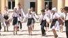 На юге Молдовы народная хора отличается от тех, что танцуют в других местах страны