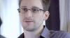 В Пекине зарегистрировали торговый знак «Сноуден»