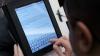 Московским чиновникам запрещают обсуждать рабочие вопросы в Gmail и Skype