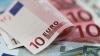 НБМ: 21 августа евро будет стоить 17,14 лея